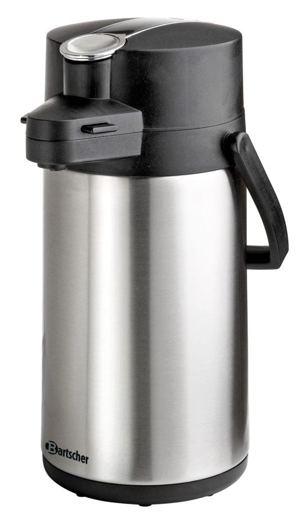 Pumpkanne 2 Liter